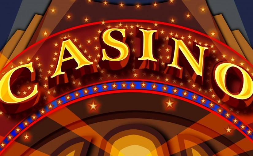 speel casino games
